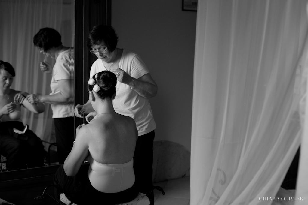 Fotografo matrimonio Scatti d Amore scattidamore Firenze-Maiano-Fiesole-sposi-mongolfiera-matrimonio-wedding-photographer