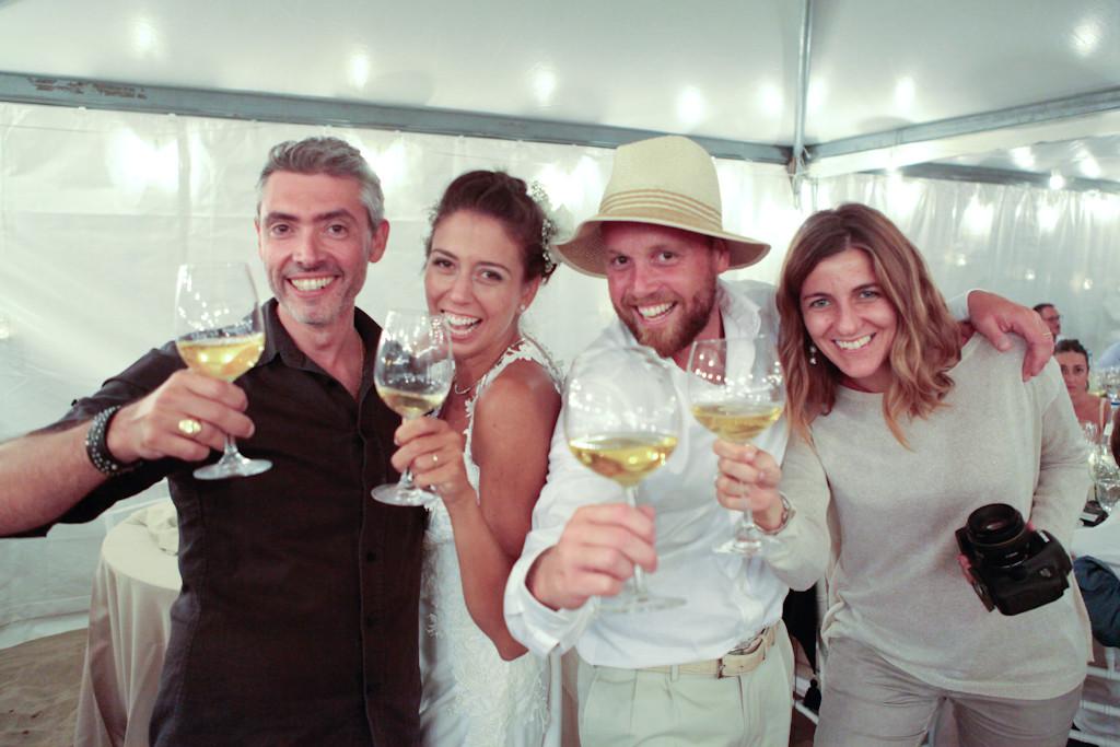fotografo-matrimonio-backstage-festa-party