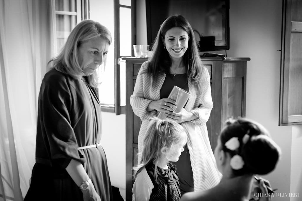 0005-_MG_2918 Fotografo matrimonio Scatti d Amore scattidamore Firenze-Maiano-Fiesole-sposi-mongolfiera-matrimonio-wedding-photographer