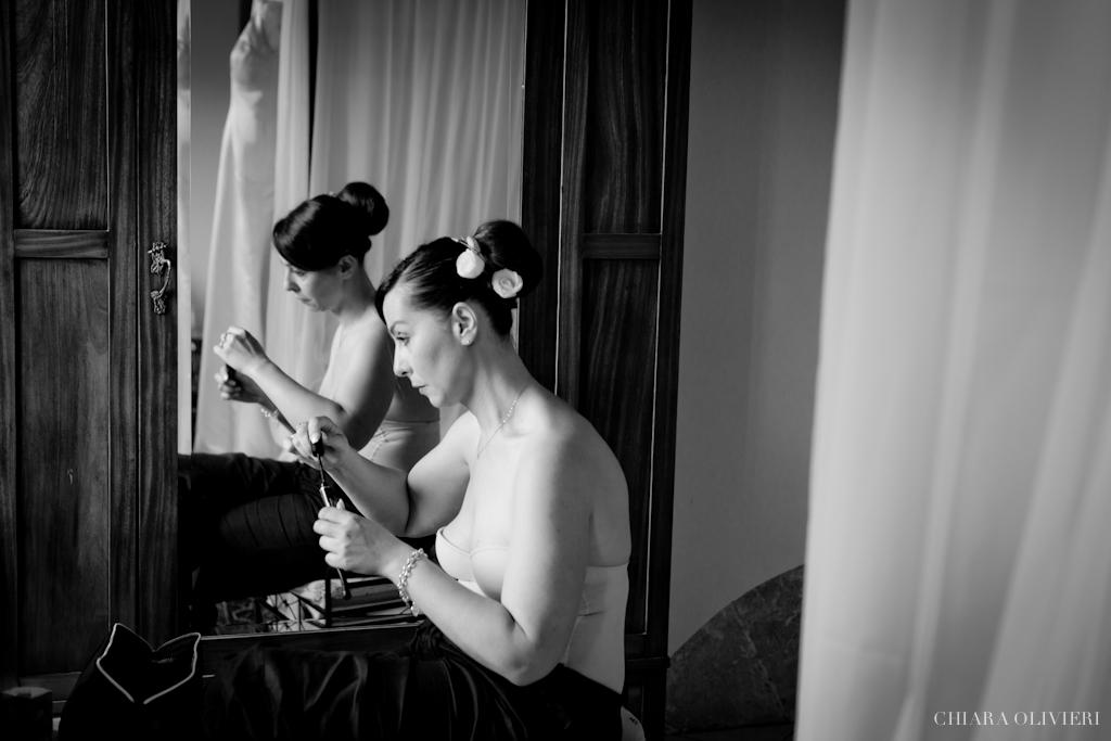 0009-_MG_2956 Fotografo matrimonio Scatti d Amore scattidamore Firenze-Maiano-Fiesole-sposi-mongolfiera-matrimonio-wedding-photographer