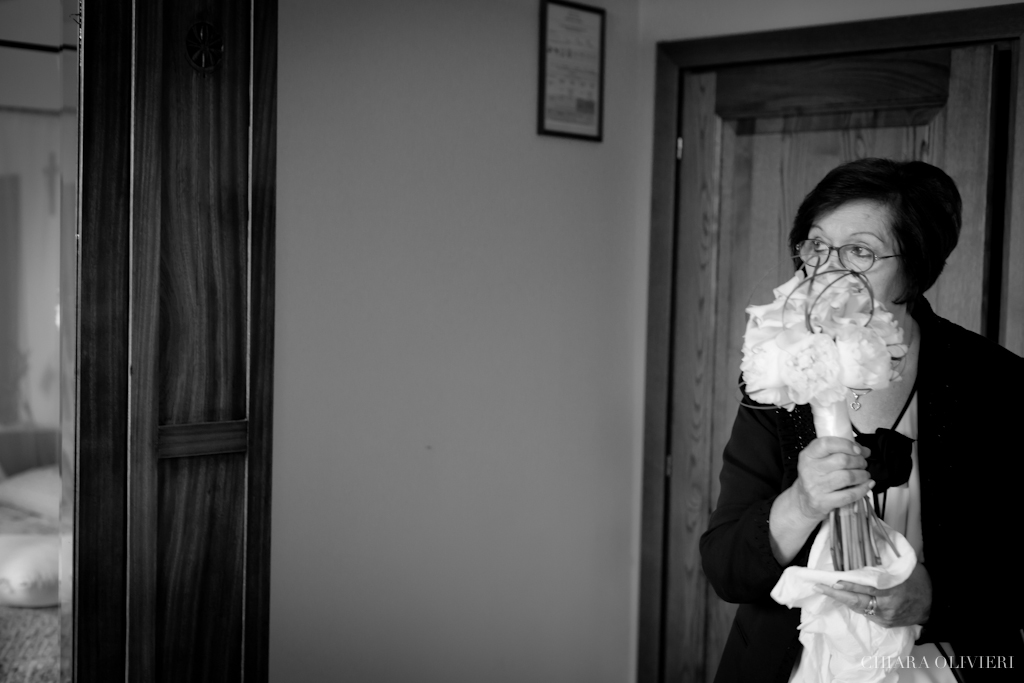 0010-_MG_2961 Fotografo matrimonio Scatti d Amore scattidamore Firenze-Maiano-Fiesole-sposi-mongolfiera-matrimonio-wedding-photographer