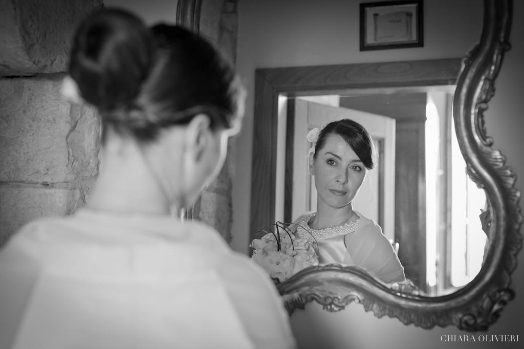 0011-_MG_2965 Fotografo matrimonio Scatti d Amore scattidamore Firenze-Maiano-Fiesole-sposi-mongolfiera-matrimonio-wedding-photographer