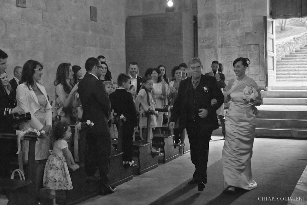 0014-_MG_2983-Modifica Fotografo matrimonio Scatti d Amore scattidamore Firenze-Maiano-Fiesole-sposi-mongolfiera-matrimonio-wedding-photographer