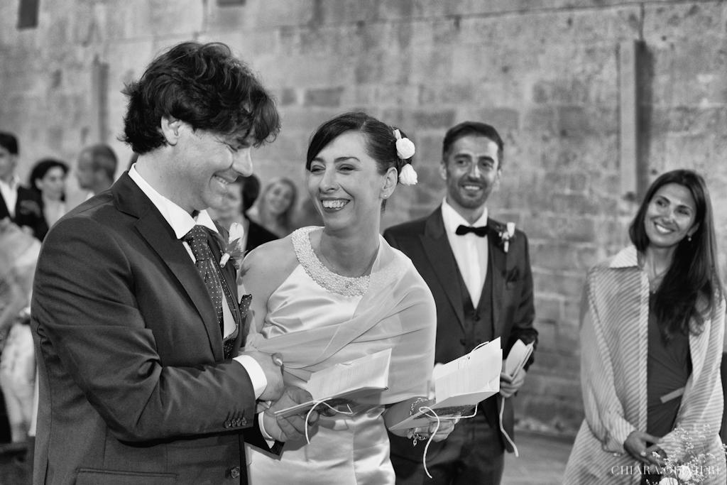 0015-_MG_3045-Modifica Fotografo matrimonio Scatti d Amore scattidamore Firenze-Maiano-Fiesole-sposi-mongolfiera-matrimonio-wedding-photographer