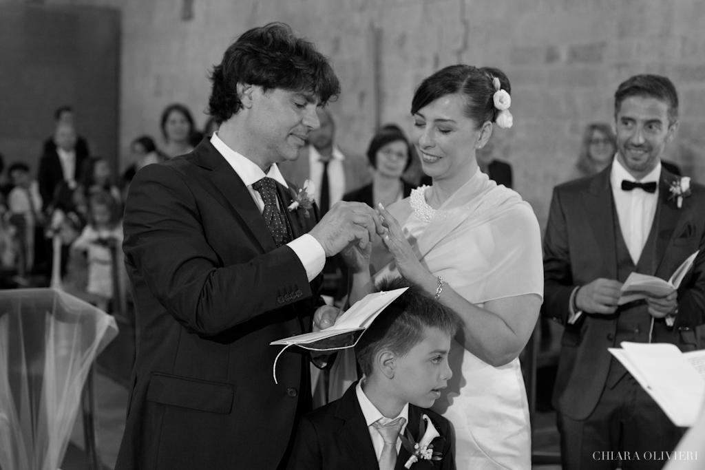 0016-_MG_3063-Modifica Fotografo matrimonio Scatti d Amore scattidamore Firenze-Maiano-Fiesole-sposi-mongolfiera-matrimonio-wedding-photographer