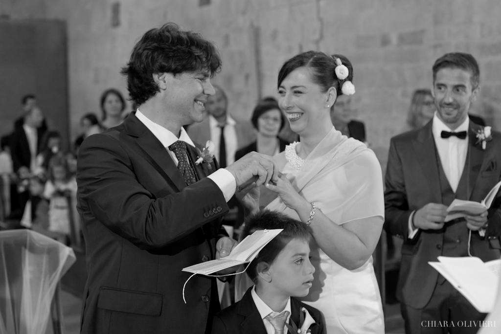 0017-_MG_3065-Modifica Fotografo matrimonio Scatti d Amore scattidamore Firenze-Maiano-Fiesole-sposi-mongolfiera-matrimonio-wedding-photographer