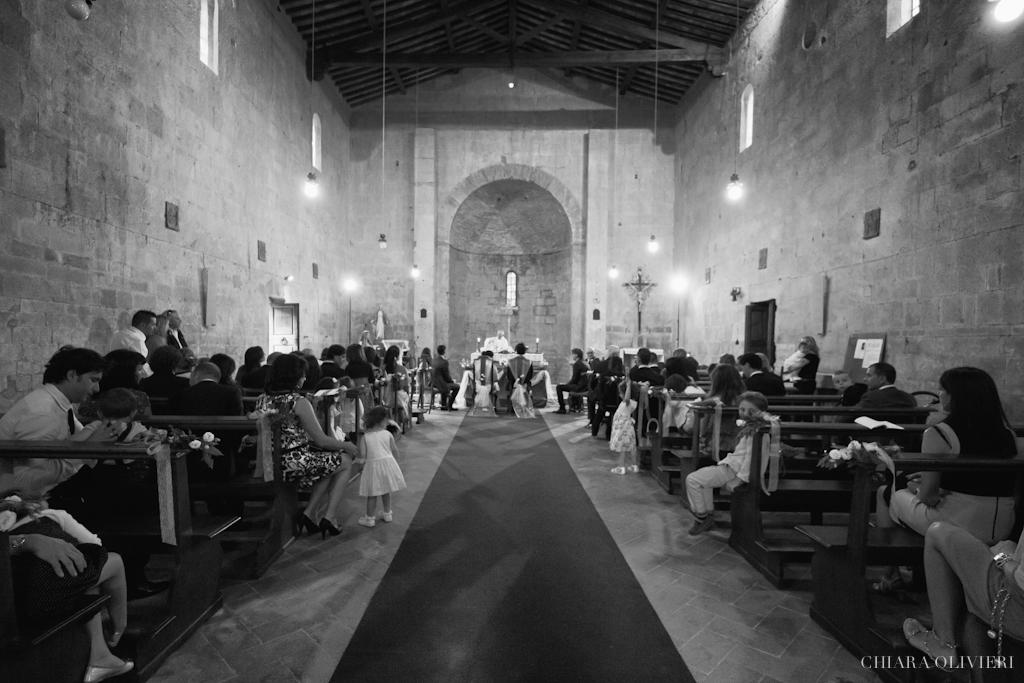 0018-_MG_3148-Modifica-Modifica Fotografo matrimonio Scatti d Amore scattidamore Firenze-Maiano-Fiesole-sposi-mongolfiera-matrimonio-wedding-photographer