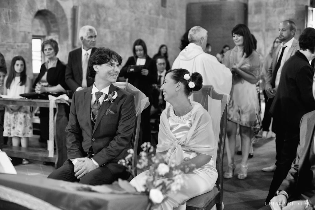0019-_MG_3196-Modifica Fotografo matrimonio Scatti d Amore scattidamore Firenze-Maiano-Fiesole-sposi-mongolfiera-matrimonio-wedding-photographer