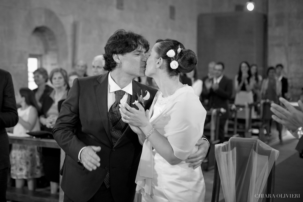0020-_MG_3210-Modifica Fotografo matrimonio Scatti d Amore scattidamore Firenze-Maiano-Fiesole-sposi-mongolfiera-matrimonio-wedding-photographer