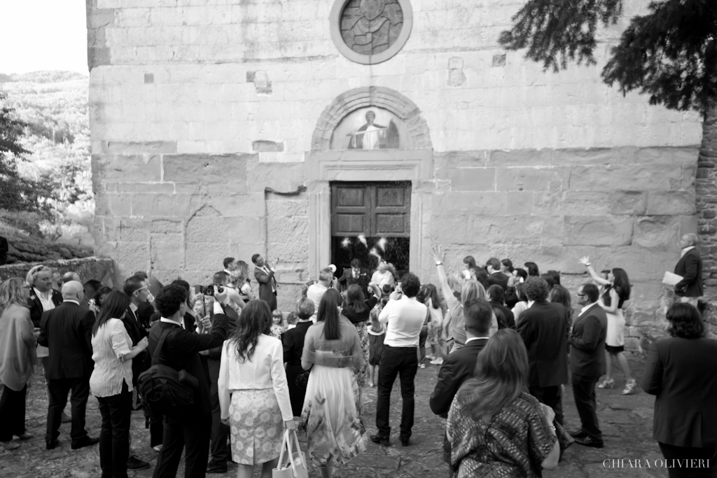 0021-_MG_3247-Modifica Fotografo matrimonio Scatti d Amore scattidamore Firenze-Maiano-Fiesole-sposi-mongolfiera-matrimonio-wedding-photographer