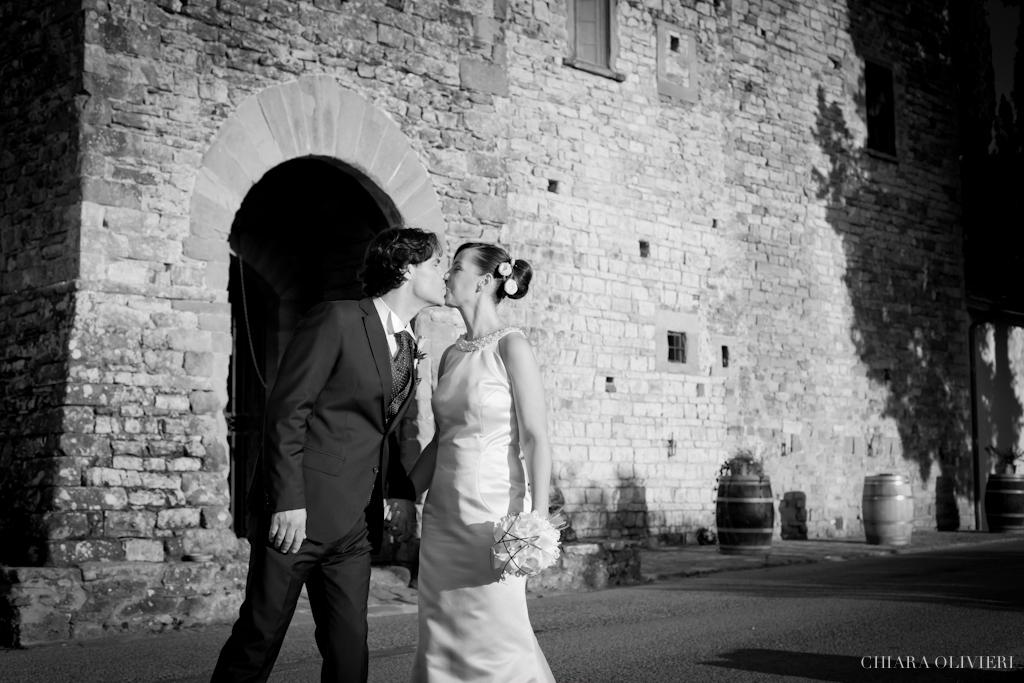 0023-_MG_3327-Modifica Fotografo matrimonio Scatti d Amore scattidamore Firenze-Maiano-Fiesole-sposi-mongolfiera-matrimonio-wedding-photographer