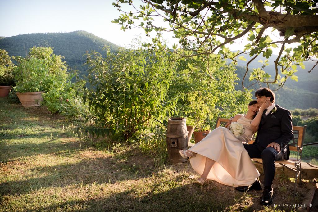 0024-_MG_3332 Fotografo matrimonio Scatti d Amore scattidamore Firenze-Maiano-Fiesole-sposi-mongolfiera-matrimonio-wedding-photographer