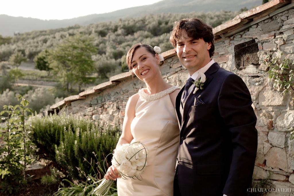 0025-_MG_3343 Fotografo matrimonio Scatti d Amore scattidamore Firenze-Maiano-Fiesole-sposi-mongolfiera-matrimonio-wedding-photographer