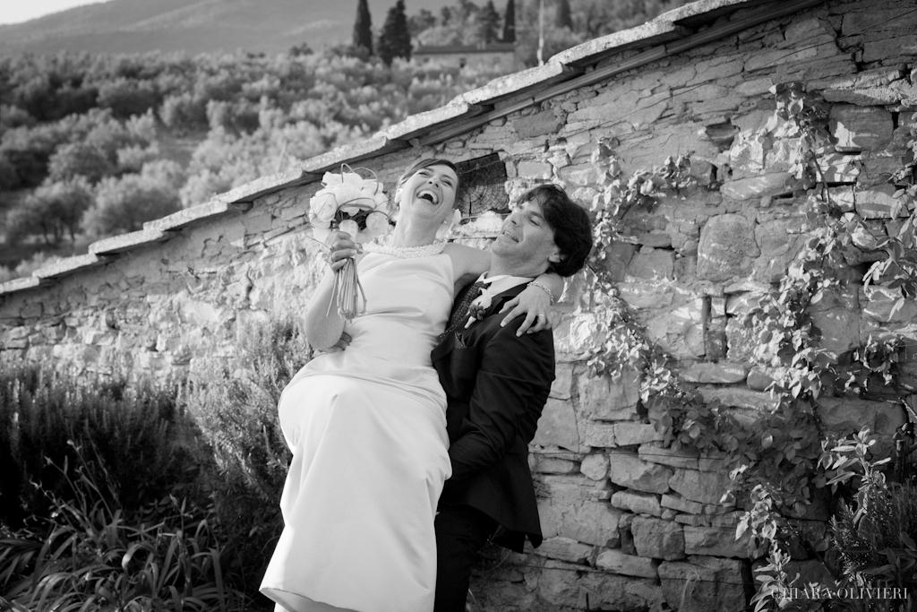 0026-_MG_3344 Fotografo matrimonio Scatti d Amore scattidamore Firenze-Maiano-Fiesole-sposi-mongolfiera-matrimonio-wedding-photographer