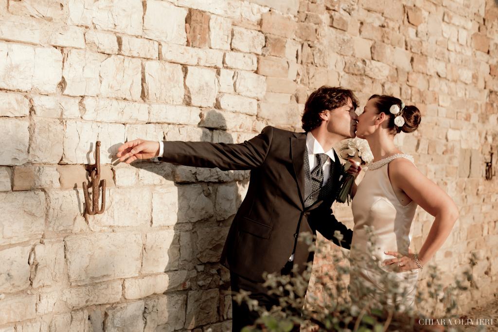 0027-_MG_3357 Fotografo matrimonio Scatti d Amore scattidamore Firenze-Maiano-Fiesole-sposi-mongolfiera-matrimonio-wedding-photographer