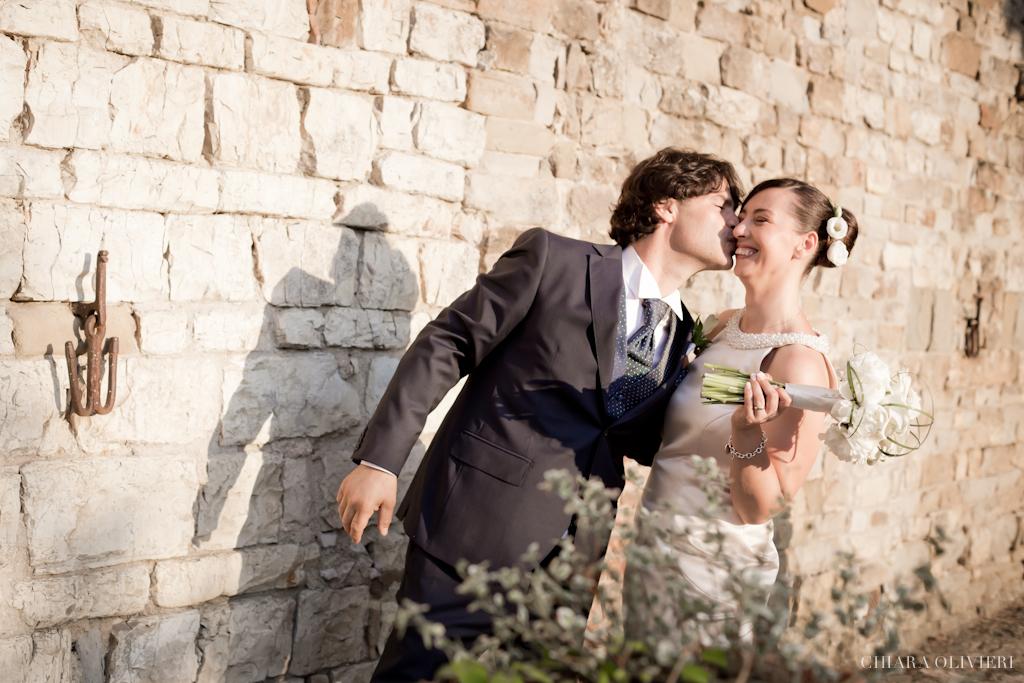0028-_MG_3360 Fotografo matrimonio Scatti d Amore scattidamore Firenze-Maiano-Fiesole-sposi-mongolfiera-matrimonio-wedding-photographer