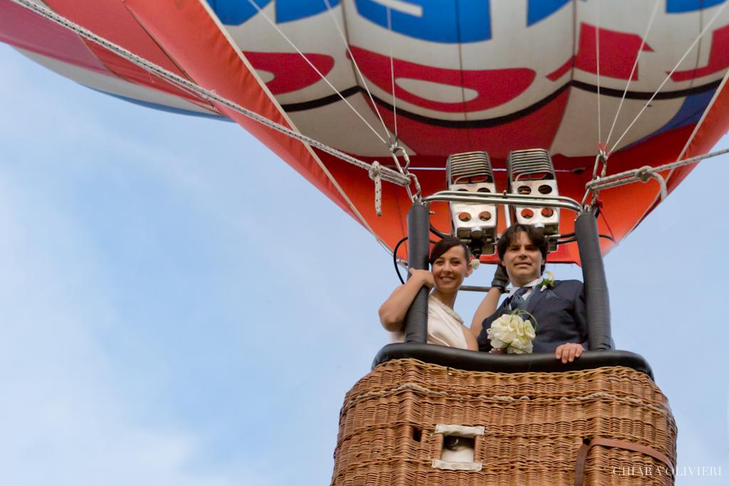 0031-_MG_3424-Modifica Fotografo matrimonio Scatti d Amore scattidamore Firenze-Maiano-Fiesole-sposi-mongolfiera-matrimonio-wedding-photographer