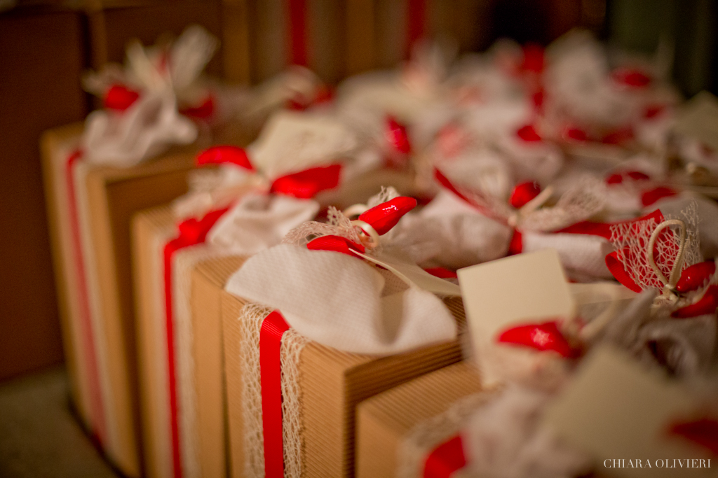 0036-_MG_3705 Fotografo matrimonio Scatti d Amore scattidamore Firenze-Maiano-Fiesole-sposi-mongolfiera-matrimonio-wedding-photographer