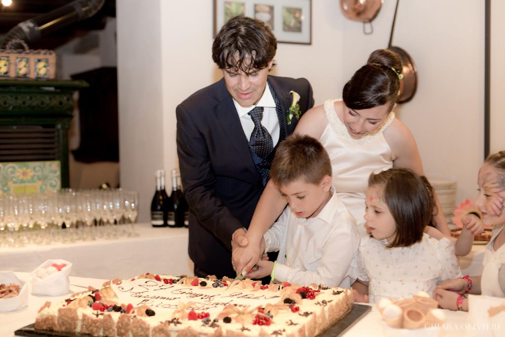0039-IMG_3846 Fotografo matrimonio Scatti d Amore scattidamore Firenze-Maiano-Fiesole-sposi-mongolfiera-matrimonio-wedding-photographer