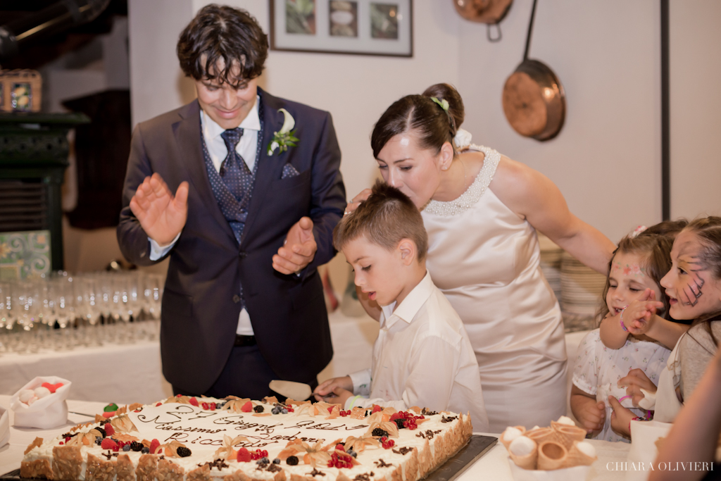 0040-IMG_3849 Fotografo matrimonio Scatti d Amore scattidamore Firenze-Maiano-Fiesole-sposi-mongolfiera-matrimonio-wedding-photographer