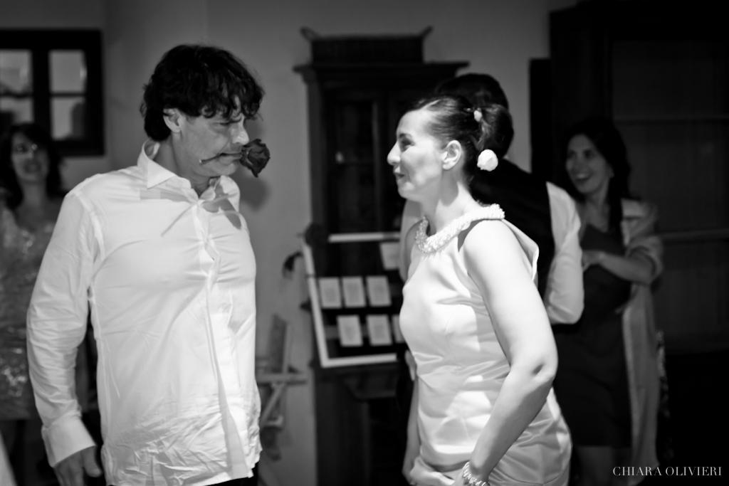 0041-IMG_3881 Fotografo matrimonio Scatti d Amore scattidamore Firenze-Maiano-Fiesole-sposi-mongolfiera-matrimonio-wedding-photographer