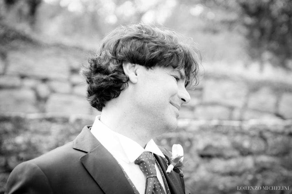 0051-_MG_4917 Fotografo matrimonio Scatti d Amore scattidamore Firenze-Maiano-Fiesole-sposi-mongolfiera-matrimonio-wedding-photographer