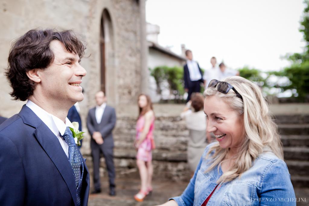0052-_MG_4921 Fotografo matrimonio Scatti d Amore scattidamore Firenze-Maiano-Fiesole-sposi-mongolfiera-matrimonio-wedding-photographer