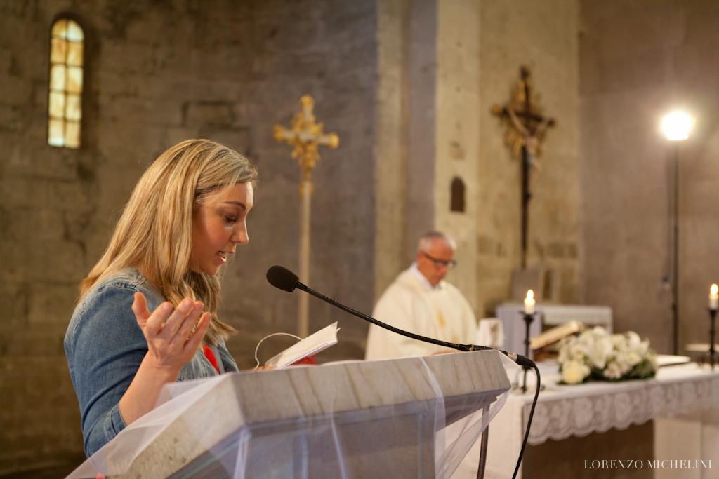0055-_MG_5025 Fotografo matrimonio Scatti d Amore scattidamore Firenze-Maiano-Fiesole-sposi-mongolfiera-matrimonio-wedding-photographer