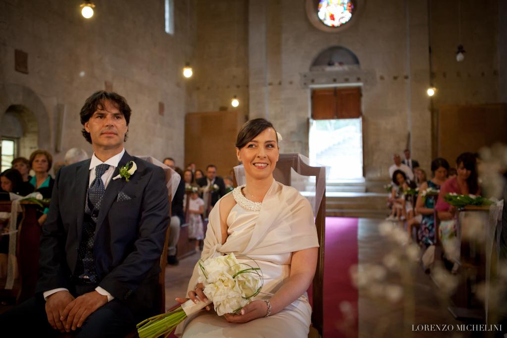 0056-_MG_5034 Fotografo matrimonio Scatti d Amore scattidamore Firenze-Maiano-Fiesole-sposi-mongolfiera-matrimonio-wedding-photographer