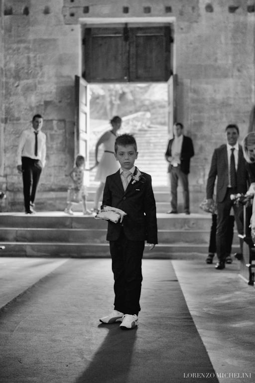 0058-_MG_5078-Modifica Fotografo matrimonio Scatti d Amore scattidamore Firenze-Maiano-Fiesole-sposi-mongolfiera-matrimonio-wedding-photographer