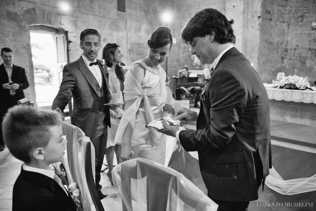 0059-_MG_5093-Modifica Fotografo matrimonio Scatti d Amore scattidamore Firenze-Maiano-Fiesole-sposi-mongolfiera-matrimonio-wedding-photographer