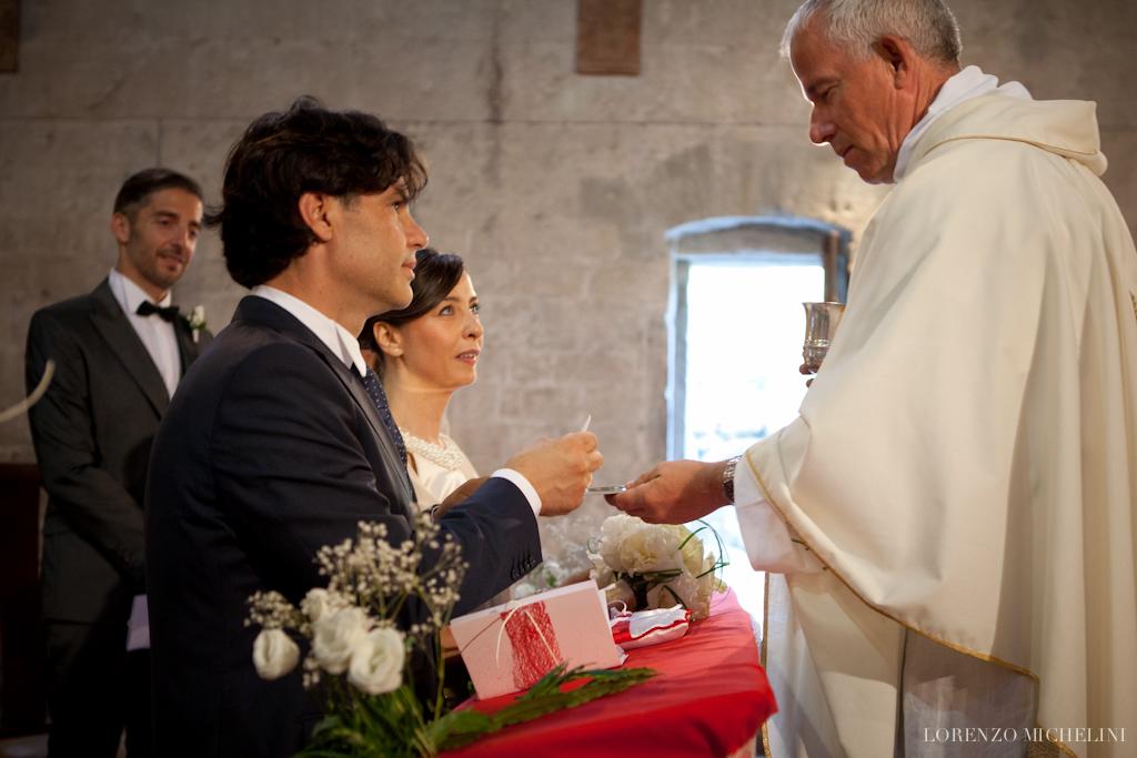 0061-_MG_5293 Fotografo matrimonio Scatti d Amore scattidamore Firenze-Maiano-Fiesole-sposi-mongolfiera-matrimonio-wedding-photographer