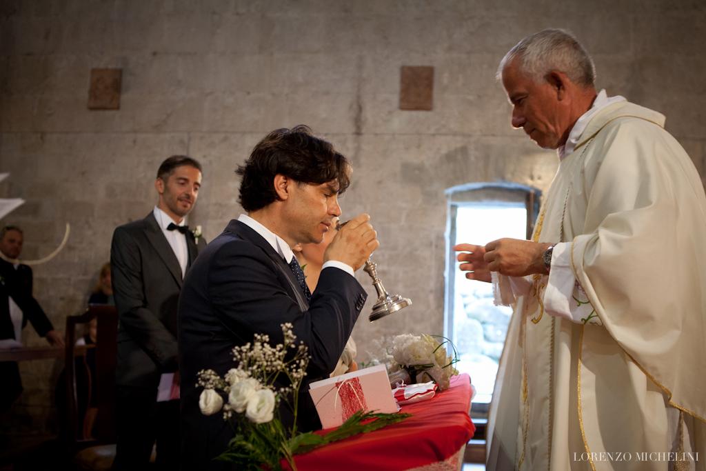 0062-_MG_5298 Fotografo matrimonio Scatti d Amore scattidamore Firenze-Maiano-Fiesole-sposi-mongolfiera-matrimonio-wedding-photographer