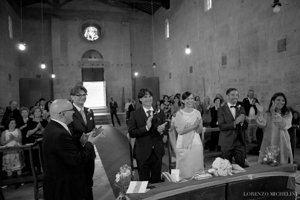 0063-_MG_5324-Modifica Fotografo matrimonio Scatti d Amore scattidamore Firenze-Maiano-Fiesole-sposi-mongolfiera-matrimonio-wedding-photographer