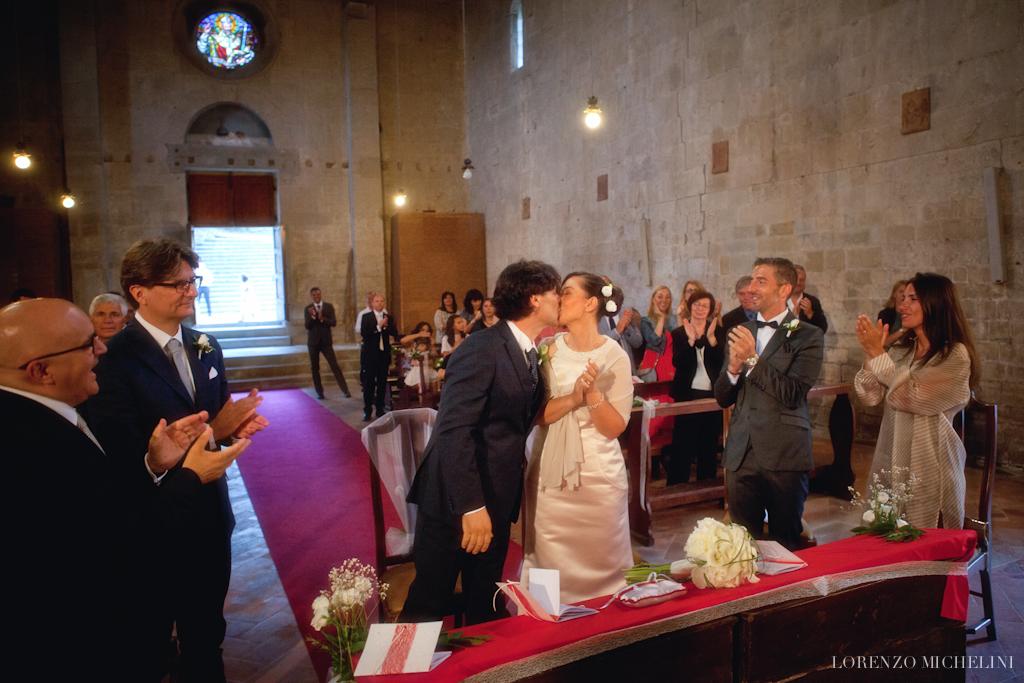 0064-_MG_5332-Modifica Fotografo matrimonio Scatti d Amore scattidamore Firenze-Maiano-Fiesole-sposi-mongolfiera-matrimonio-wedding-photographer