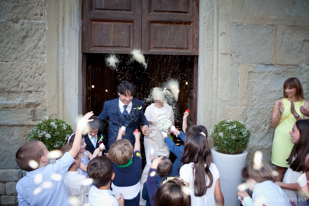 0065-IMG_5372 Fotografo matrimonio Scatti d Amore scattidamore Firenze-Maiano-Fiesole-sposi-mongolfiera-matrimonio-wedding-photographer