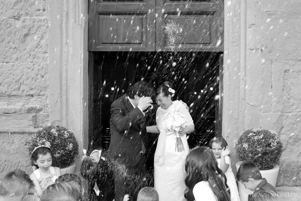 0066-IMG_5374-Modifica Fotografo matrimonio Scatti d Amore scattidamore Firenze-Maiano-Fiesole-sposi-mongolfiera-matrimonio-wedding-photographer