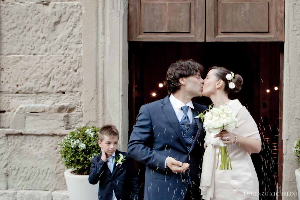 0067-_MG_5378 Fotografo matrimonio Scatti d Amore scattidamore Firenze-Maiano-Fiesole-sposi-mongolfiera-matrimonio-wedding-photographer