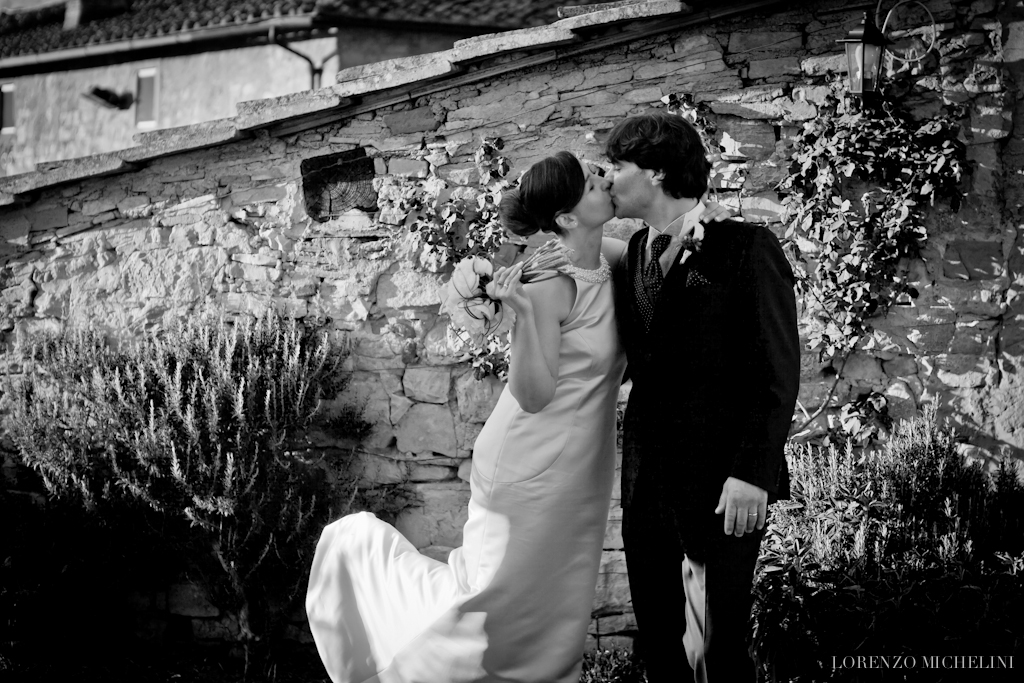 0069-_MG_5438 Fotografo matrimonio Scatti d Amore scattidamore Firenze-Maiano-Fiesole-sposi-mongolfiera-matrimonio-wedding-photographer