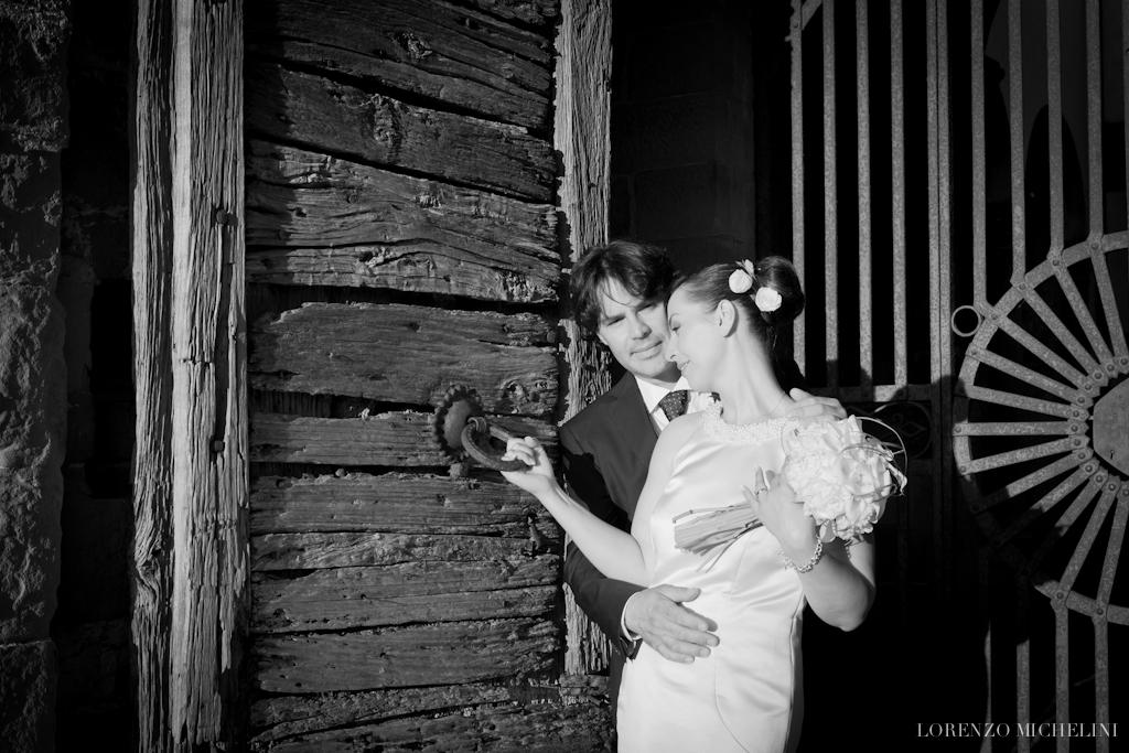 0070-_MG_5473 Fotografo matrimonio Scatti d Amore scattidamore Firenze-Maiano-Fiesole-sposi-mongolfiera-matrimonio-wedding-photographer