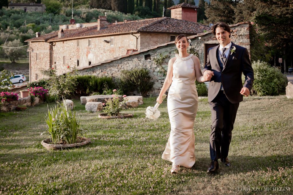 0071-_MG_5509-Modifica Fotografo matrimonio Scatti d Amore scattidamore Firenze-Maiano-Fiesole-sposi-mongolfiera-matrimonio-wedding-photographer