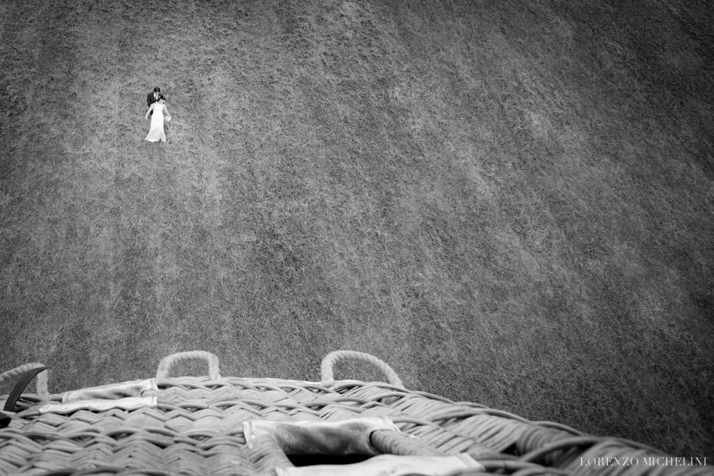 0078-_MG_3504 Fotografo matrimonio Scatti d Amore scattidamore Firenze-Maiano-Fiesole-sposi-mongolfiera-matrimonio-wedding-photographer