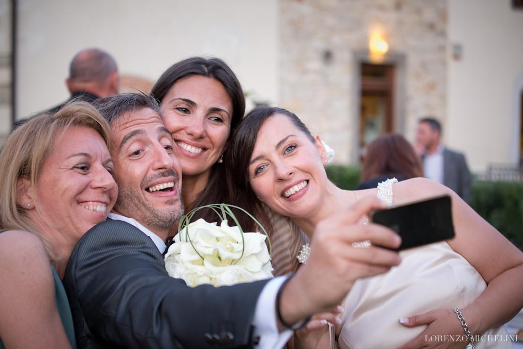 0079-_MG_3581-Modifica Fotografo matrimonio Scatti d Amore scattidamore Firenze-Maiano-Fiesole-sposi-mongolfiera-matrimonio-wedding-photographer
