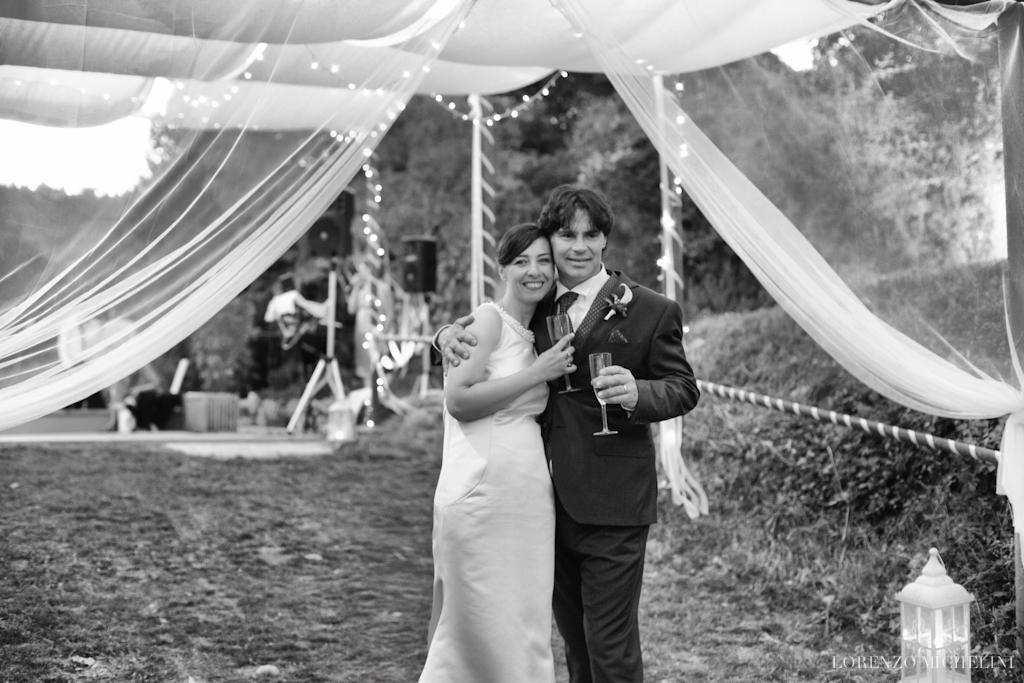 0080-_MG_5633-Modifica-Modifica Fotografo matrimonio Scatti d Amore scattidamore Firenze-Maiano-Fiesole-sposi-mongolfiera-matrimonio-wedding-photographer