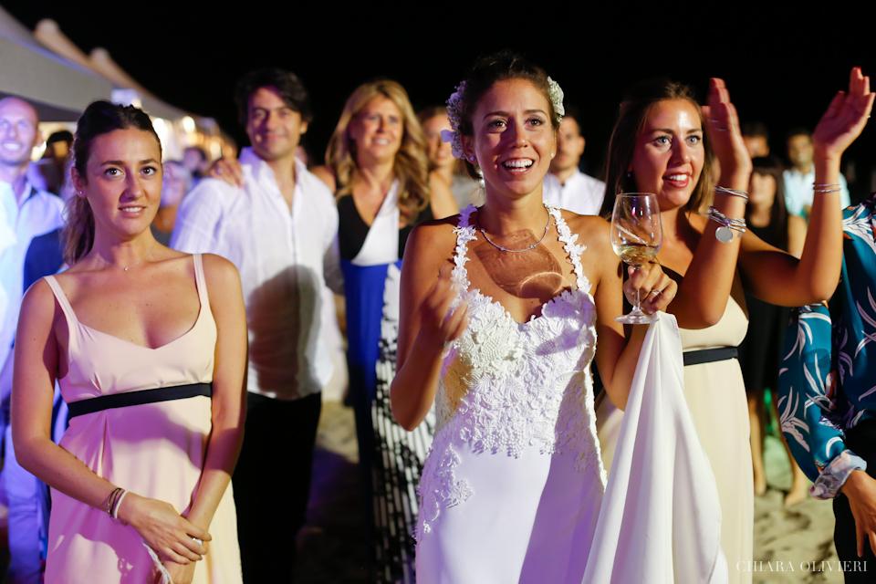Fotografo matrimonio-Toscana-Viareggio- scattidamore-Scatti-d-Amore-wedding-photographer56-