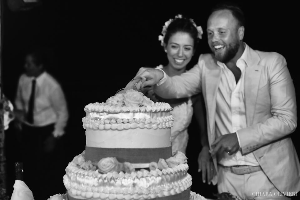 Fotografo matrimonio-Toscana-Viareggio- scattidamore-Scatti-d-Amore-wedding-photographer59-