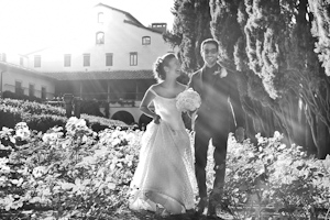 arianna-vieri-scattidamore-wedding-photo-fotografo-matrimonio-1portovenere--