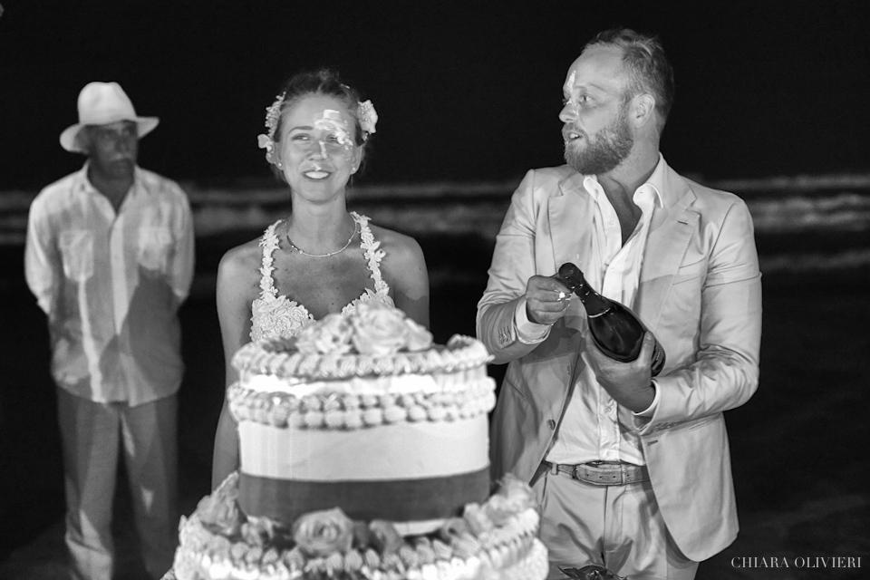 fotografo-matrimonio-scattidamore-livorno-castiglioncello-rosignano-34-10