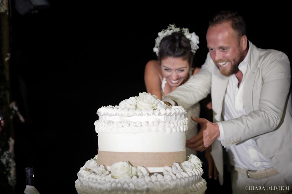 fotografo-matrimonio-scattidamore-livorno-castiglioncello-rosignano-34-11