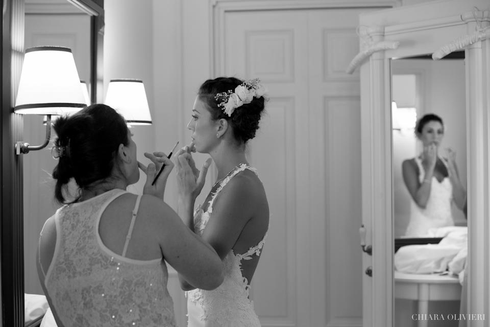 fotografo-matrimonio-scattidamore-livorno-castiglioncello-rosignano-34-2